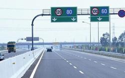 Đã phê duyệt tất cả dự án thuộc tuyến cao tốc Bắc - Nam