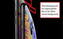 """Một phụ nữ kiện Apple vì tưởng iPhone không có """"tai thỏ"""""""