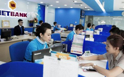 Một 9x chi gần 66 tỷ đồng mua cổ phần VietBank