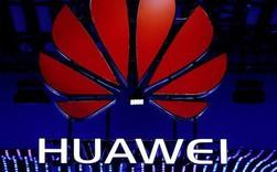 Cơ quan an ninh mạng Đức tuyên bố không phát hiện bằng chứng Huawei có liên quan đến gián điệp