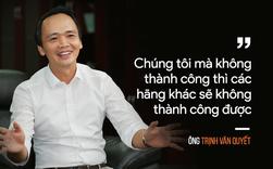 '1 Combo trúng 2 đích' của ông Trịnh Văn Quyết: Bay đi Quy Nhơn giá vé 2-6 triệu/người, nghỉ dưỡng 5 triệu/phòng, nhưng bay Bamboo và ở resort FLC thì giá chỉ 2,5 triệu/người