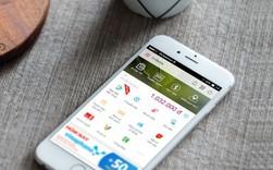 Liên tục thua lỗ, ví điện tử Momo lại vừa được bơm hàng chục triệu USD để tiếp tục 'đốt tiền'