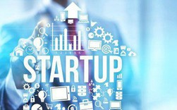 Năm 2018, startup Việt được đầu tư tổng cộng gần 1 tỷ USD, riêng 10 deal lớn nhất mang về 734 triệu USD