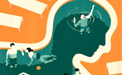 Những 'siêu kỹ năng' giúp bạn nhân đôi tỷ lệ thành công