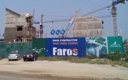 Vợ ông Trịnh Văn Quyết vừa bán toàn bộ cổ phiếu FLC Faros, bỏ túi 1.000 tỷ đồng
