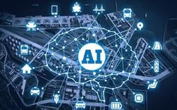"""Trường ĐH Sư phạm Kỹ thuật TP.HCM bổ sung ngành """"Robot và trí tuệ nhân tạo"""" vào chương trình giảng dạy"""