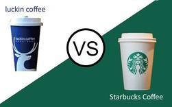 3 đòn chí mạng giúp startup 1 năm tuổi làm lung lay đế chế Starbucks