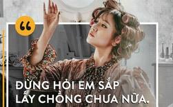 Đây là cách phụ nữ Hàn Quốc trả lời câu 'Bao giờ lấy chồng?': Hôn nhân như cuộc mua bán tài sản, có con phải ở nhà, ra rìa của xã hội