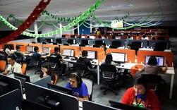 Ngành call center ở Philippines: Lương cao hơn bác sĩ, gấp đôi nhân viên ngân hàng, nhưng sinh hoạt theo giờ Mỹ, nhiễm trùng tai và khủng hoảng tinh thần thường xuyên