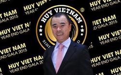 Diễn biến bất ngờ vụ Món Huế: Một nhóm nhà đầu tư lớn của Huy Việt Nam Group bất ngờ khởi kiện ông chủ Huy Nhật vì nghi án lừa đảo