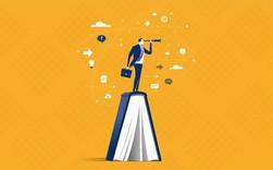 Siêu tỷ phú: Khởi nghiệp đừng sợ không có kinh nghiệm, 4 bí quyết này sẽ giúp bạn sớm muộn gì cũng thành đạt