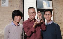 Chân dung founder '3 giỏi' của T-Farm Phạm Anh Tuấn, startup được Shark Hưng gọi là thiên tài có thể 'biến chì thành vàng': Giỏi quản lý, giỏi 'đốt tiền' và giỏi tùy biến