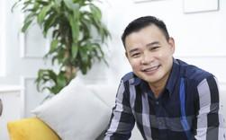Diêm Thống Nhất 58 năm chỉ bán diêm, Siam Brothers đút túi 130 tỷ chỉ nhờ bán dây thừng và trăn trở của Sáng lập quỹ VIC Partners Hùng Đinh với các CEO startup trẻ: Hãy làm một việc nhỏ, thật lớn!