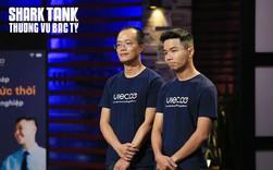 Dù chê 'khôn như em quê tôi đầy', cứng rắn khi offer nhưng Shark Dũng vẫn đầu tư 300.000 USD cho startup của hai cựu nhân viên đời đầu Tiki