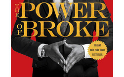 Sức mạnh của sự túng quẫn: Cuốn sách nổi tiếng nước Mỹ, tiếp thêm sức mạnh cho hàng nghìn doanh nhân khởi nghiệp