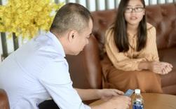 Ông chủ Huy Nhật lần đầu lên tiếng sau gần 1 tháng đóng cửa chuỗi Món Huế: Bị nhà đầu tư 'đá' khỏi Huy Việt Nam, cũng muốn trả nợ nhà cung cấp và nợ lương nhân viên nhưng không còn quyền điều hành!
