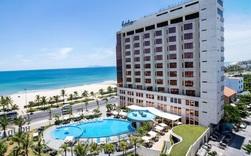 Bội thực nguồn cung khách sạn tại các thị trường du lịch truyền thống