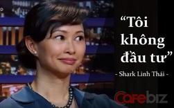"""[Thống kê Shark Tank mùa 3] Tổng vốn rót 22 triệu USD: Shark Việt 'cân' gần phân nửa, Shark Bình từ """"shark tri kỷ"""" đã hoá shark ké, có một cá mập không chi ra đồng nào"""