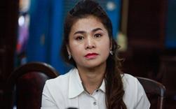 Bất ngờ ngay trước phiên xử Phúc thẩm vụ ly hôn nghìn tỷ: Bà Lê Hoàng Diệp Thảo yêu cầu thay đổi Hội đồng xét xử, lý do là từng bị 2/3 thẩm phán xử thua