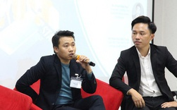 Không phải Mỹ hay Singapore, Hàn Quốc mới là thị trường gọi vốn tiềm năng của các startup Việt Nam, vậy làm sao để chinh phục họ?