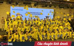 Sau khi Founder Trần Thanh Hải rời ghế CEO, beGroup sa thải hàng trăm nhân sự trong ngày Giáng sinh?