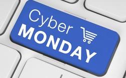 Sau Black Friday 2 ngày, Cyber Monday đạt doanh thu 9,4 tỷ USD, kỷ lục chưa từng có trong lịch sử