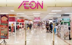 Lãnh đạo AEON tiết lộ chiến lược đầu tư ở Việt Nam trước cái bắt tay của hai ông lớn Masan và Vingroup