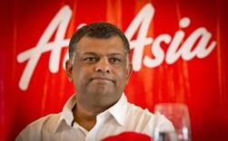 """AirAsia chính thức lên tiếng về """"hãng hàng không thứ 6 tại Việt Nam"""""""