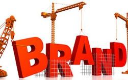 Xây dựng thương hiệu từ A-Z: Làm sao để khiến người dùng bảo vệ thương hiệu như chính công ty của mình