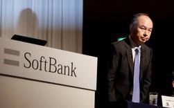 SoftBank 'ăn' cả thế giới thế nào? - Kỳ 3: Hãy đầu tư cho quỹ 100 tỷ USD, Masayoshi Son tôi sẽ đưa Ngài 1000 tỷ USD