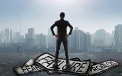 Nếu bạn không tin vào chính mình, làm sao người khác có thể tin vào bạn: 7 bí quyết giúp bạn làm đầy sự tự tin