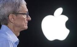 Đã ra mắt iPhone XS lại còn bán thêm XR: Đằng sau sụt giảm của Apple có phải do Tim Cook đã thất bại trong đánh giá tâm lý người dùng?