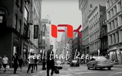 Feeltek – Thương hiệu công nghệ phụ kiện Đài Loan tham gia thị trường Việt Nam