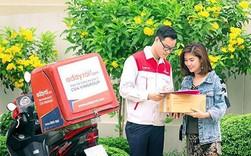 4 quyền lợi khi mua hàng trên Adayroi khách hàng thường bỏ lỡ