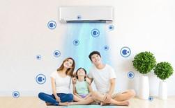 5 cách giúp tiết kiệm điện hiệu quả khi sử dụng máy lạnh trong mùa hè nóng nhất lịch sử