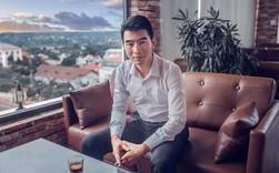 Sinicon Z –Người bạn đồng hành của các Startup hi-tech