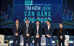 """Tổng giám đốc Gamuda Land TP.HCM: """"Các khu đô thị tích hợp hút nguồn vốn ngoại"""""""