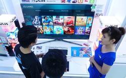 Chiếc TV hơn hai tỷ đồng một lần nữa về tay chủ người Việt, chứng tỏ độ chịu chơi