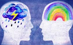 13 phương pháp đơn giản thu hút tối đa năng lượng tích cực của người khôn ngoan