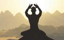 Bài học từ người Trung Hoa cổ về cơ thể con người và sự thay đổi bốn mùa