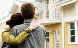 Chuyên gia BĐS hiến kế: Vợ chồng trẻ thu nhập 15-20 triệu/tháng đủ sức mua nhà tiền tỷ thành phố