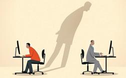 Sếp gửi nhân viên mới bị sa thải: Bạn đến công ty tôi, mong muốn lương cao nhưng thiếu kiến thức, thiếu kỹ năng. Bớt tham đi, bạn sẽ nhận được rất nhiều!
