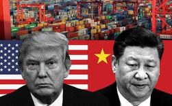Phòng Thương mại Mỹ cảnh báo: Kinh tế nước này sẽ mất tới 1 nghìn tỷ USD nếu chiến tranh thương mại vẫn còn tiếp diễn