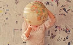 BLV Trương Anh Ngọc chỉ ra 7 kỹ năng cực kỳ quan trọng khi bạn trẻ đi du lịch một mình phải biết: Đi khi ta còn trẻ!