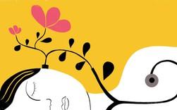 Sống nhạt, lờ đờ ngày qua ngày: Xin hãy thay đổi để trở thành người ảnh hưởng ngay đi bạn trẻ ơi!