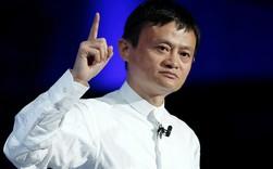 Jack Ma: Hôn nhân không phải để tích luỹ của cải, không phải để mua nhà, mua xe mà là để có con!