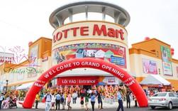 Tranh nhau miếng bánh bán lẻ Việt Nam, đại gia ngoại nhận kết cục trái ngược: Auchan rút lui, Parkson ngắc ngoải, Big C và Metro bán mình, còn lại Lotte Mart và Aeon vẫn kiên trì mở rộng