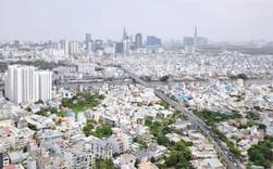 UBND Tp.HCM có ý kiến chỉ đạo giải quyết một số kiến nghị của doanh nghiệp bất động sản trên địa bàn