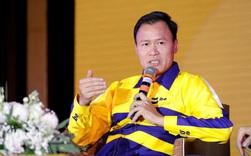 Dấu hỏi cho chiến lược của beGroup khi CEO Trần Thanh Hải rời ghế, nhân sự cắt giảm: Đấu với Grab thế nào khi giá cao thì khách bỏ, giá thấp thì tài không đi, và chẳng ai chịu kém miếng ăn vì lòng tự hào dân tộc!