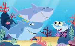 Shark Tank Việt Nam sắp có phiên bản Shark Tank Kids dành cho các trẻ em yêu thích khởi nghiệp